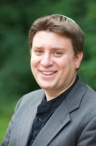 2012 Rabbi HAIM SHALOM