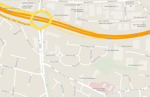 map-syn