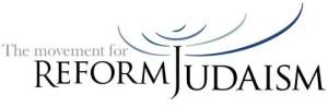 mrj_logo_sm