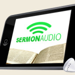 sermon-audio
