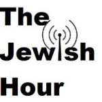 Jewish-hour