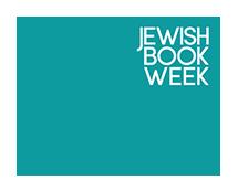 jbw-logo