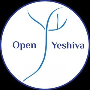 Exploring Truth at the Open Yeshiva